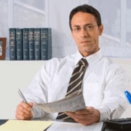 Accountancy Board Lawyers