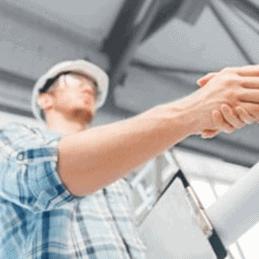 Contractors Board Lawyers