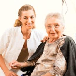 Nursing Home Lawyers
