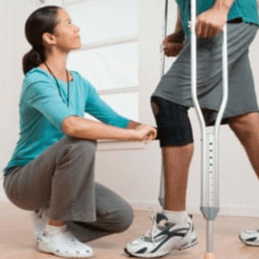 Physical Therapy Board Lawyers